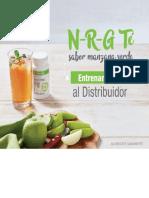 PresentacionEntrenamiento NRG Manzana Verde-1
