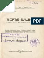 Dragoljub Pavlovic, Djordje Basic. Dubrovacki biograf iz 18. veka.pdf