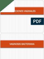 vaginosisbacteriana.pdf