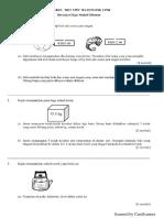 MATEMATIK.pdf