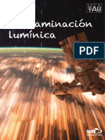 B1-Contaminacion-Luminica.pdf