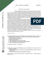 alemany juny2000.pdf