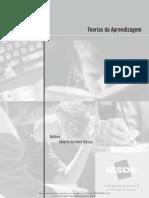 Texto 5 - Teorias da Aprendizagem.pdf