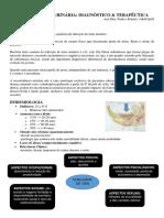 Incontinencia 85.pdf