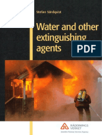 WATER AND OTHER EXTINGUISHING AGENT .pdf