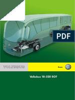 Volksbus-18-320-EOT