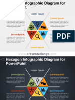 2-0230-Hexagon-Infographic-Diagram-PGo-4_3