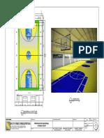 DFP BASKETBALL COURT A1_0.pdf