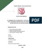 IF-DE-CONTRATACION-ESTATAL.docx