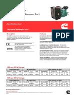 QSB7-G5.pdf