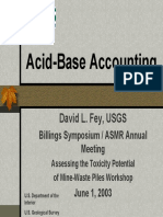 ABA Acid Base Accounting 508