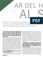 Tu mismo 128 - Pasar del Hacer al Ser.pdf