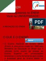 128145274753652_Gonzagueanos-no-ENEM