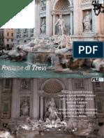 fontana-di-trevi.pps