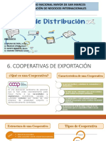 Canales Ppt Final