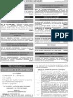 1_Ley 29090.pdf