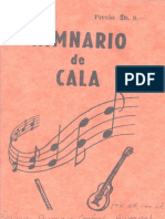 24845.pdf