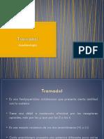 75285580-Tramadol.pptx