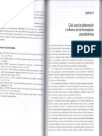 PSICOTERAPIAS PSICODINÁMICAS. GUÍA PARA LA ELABORACIÓN E INFORME DE LA FORMULACIÓN DINÁMICA. FÉLIX VELASCO-rotated (1)