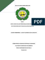 UPAYA_penanggulangan_bencana.doc