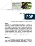 A IMPORTANCIA DO PLANEJAMENTO E DA ROTINA NA EDUCACAO.pdf