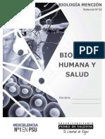 Biología humana y salud.pdf