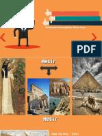 Mesir Kuno.pptx