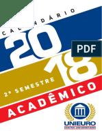 calendario2018Unieuro (1)