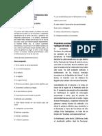 GRADO-9.docx