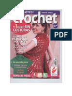 Crochet Tejido Práctico.pdf