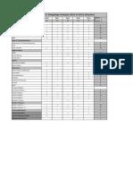 290122378-NSEP-analaysis.pdf