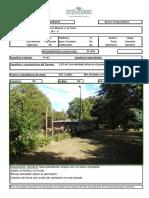 D6 - Informe Parque Natura