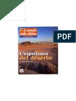 108.L'ESPERIENZA DEL DESERTO.pdf