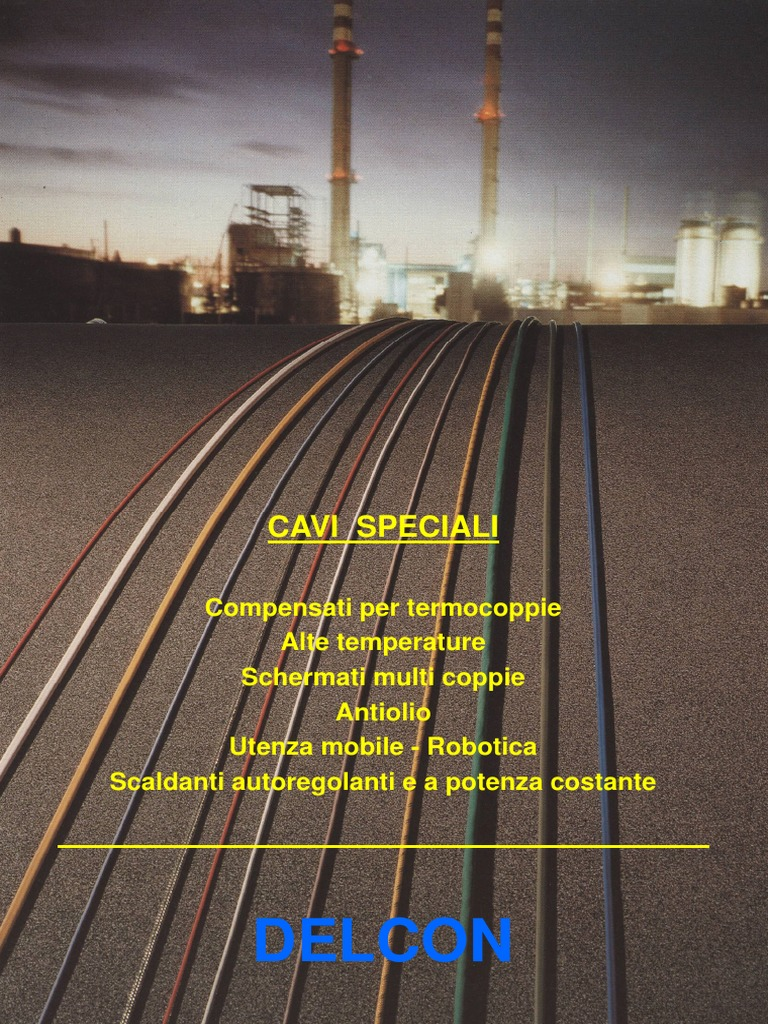 10-20-30 Sacchetto per aspirapolvere HEPA-Filter-Set Siemens vsm51462//01-05 m5.0 extra