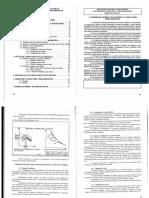 GE 026-1997 Ghid pentru executia compactarii in plan orizontal si inclinat a terasamentelor.pdf