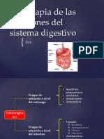 5_Fito_Digestivo (1)