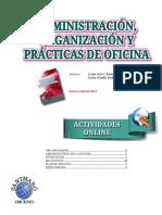 Admon, orgnizacion y practicas de oficina libro.pdf