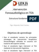 260324364-Intervencion-Fonoaudiologica-en-TEA.pptx