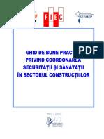 Ghid_coordonare_ santiere.pdf