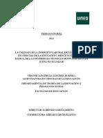 TESIS DOCTORAL-INDICADORES-EXCELENTE.pdf