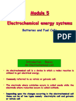 Module 4 (Dr Rupam Singh)