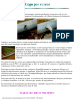 surcosRiego.pdf
