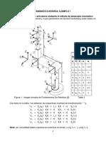 Cinemática_inversa_ejemplo1.pdf