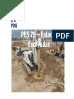 Guia 13 - Estaca Escavada - treinamento PES.pdf