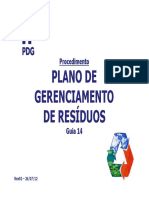 pgrcc