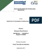 DIRINSON MOSQUERA BORJA_MatrizReconocimientoTIC.xls.docx