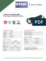 Gama lenterne.pdf