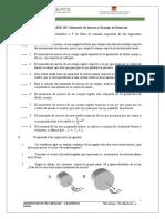 Cuestionario 10° Momento de Inercia y Energia de Rotacion