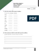 Worksheets_L6_U3.pdf