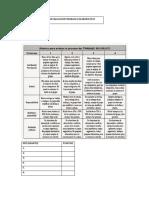 evaluacion trabajo colaborativo.docx